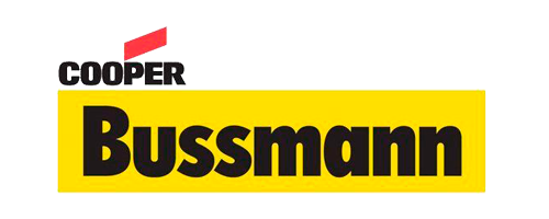 Оборудование Bussmann