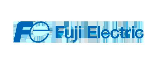 Оборудование Fuji Electric