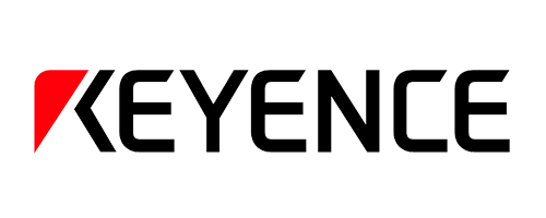 Оборудование Keyence