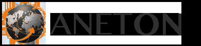 Анетон