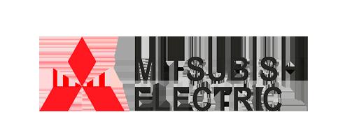 Оборудование Mitsubishi Electric