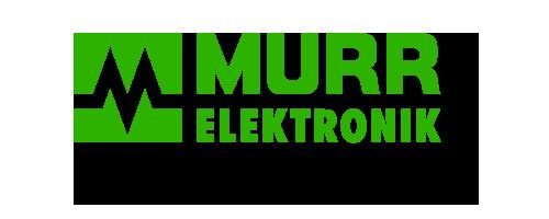 Оборудование Murr
