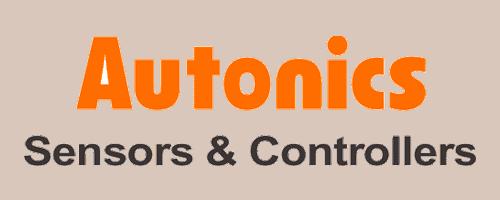 Оборудование Autonics
