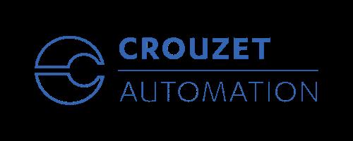 Оборудование Crouzet