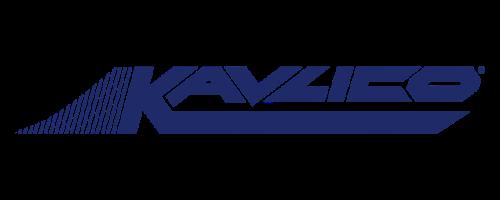 Оборудование Kavlico