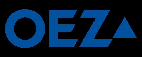 Оборудование OEZ