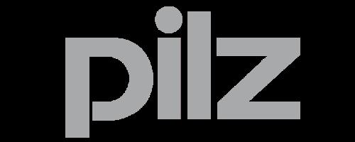 Оборудование Pilz
