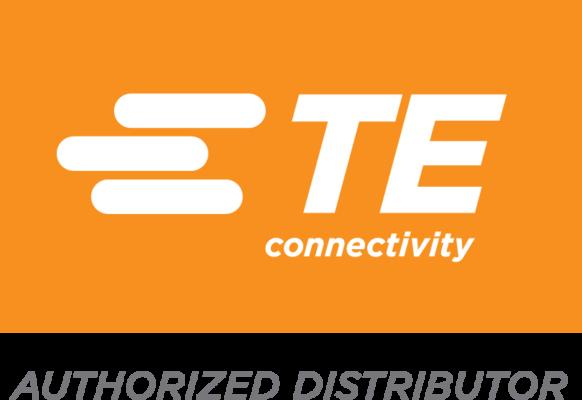 Оборудование TE connectivity