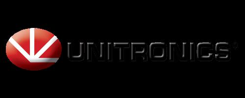 Оборудование Unitronics