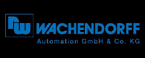 Оборудование Wachendorff