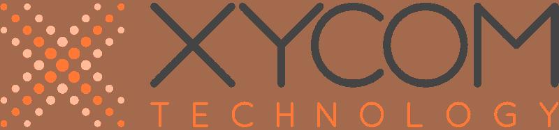 Оборудование Xycom