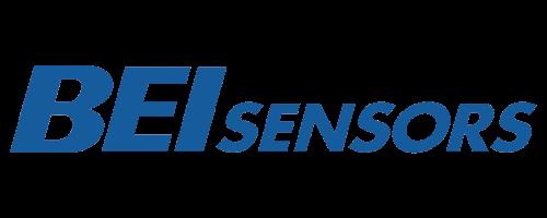 Оборудование BEI Sensors