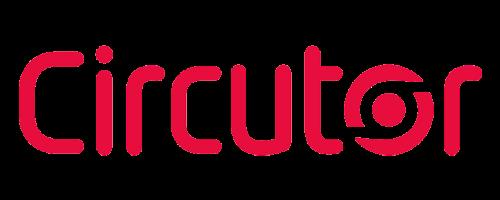 Оборудование Circutor