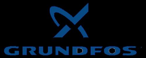 Оборудование Grundfos