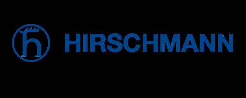Оборудование Hirschmann