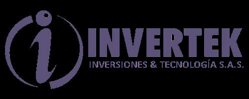 Оборудование Invertek