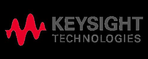 Оборудование Keysight