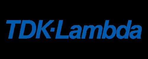 Оборудование Lambda