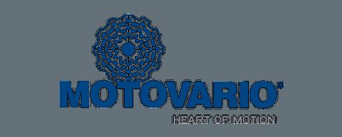 Оборудование Motovario