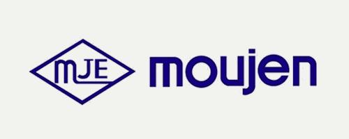 Оборудование Moujen