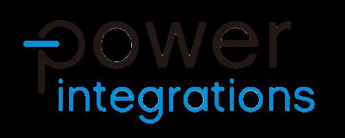 Оборудование Power integrations