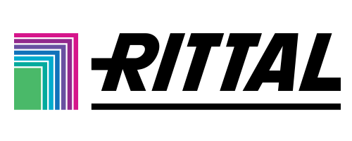 Оборудование Rittal