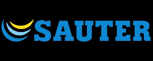 Оборудование Sauter