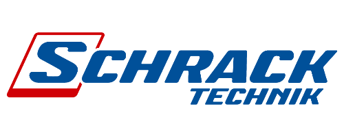 Оборудование Schrack