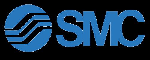 Оборудование SMC