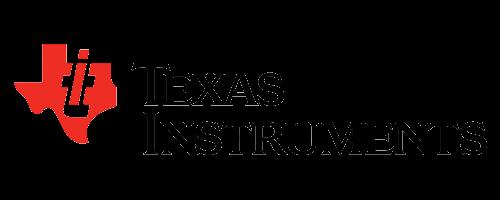 Оборудование Texas instruments