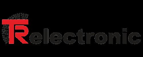 Оборудование TR electronic