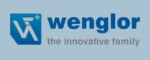Оборудование Wenglor