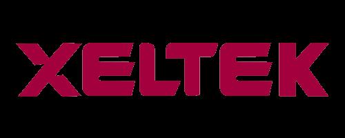 Оборудование Xeltek